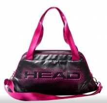 BOLSO HEAD BAD LADY